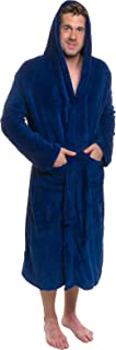 Best 3xl robe mens Reviews