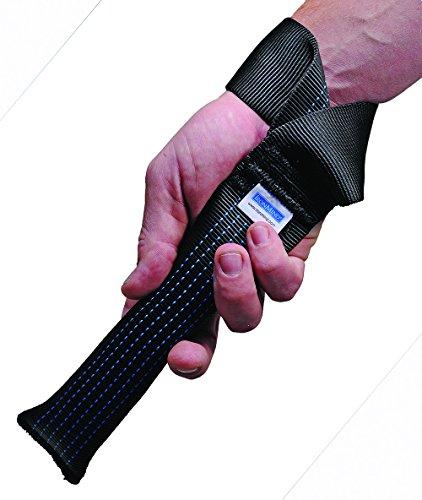 IronMind Wrist Defender