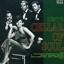 Kent's Cellar of Soul / Various