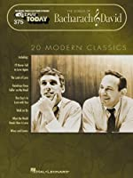 375 The Songs of Bacharach and David