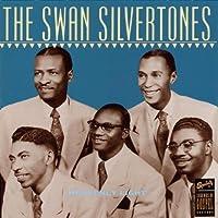 Heavenly Light by Swan Silvertones (1993-07-01)