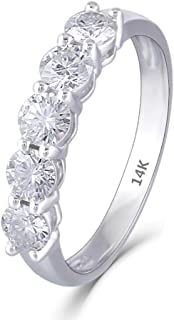 Best eternity engagement ring Reviews