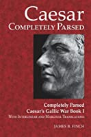 Caesar: Completely Parsed