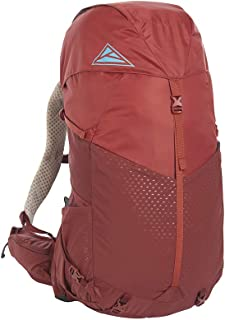Kelty Zyp 38 Hiking Daypack - Hiking, Travel & Everyday Carry Backpack – Hydration Compatible