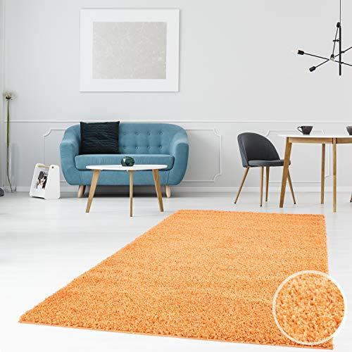 Comprar alfombras de salon myshop24h