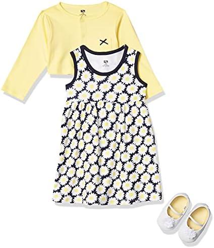 1 year baby girl birthday dress _image1