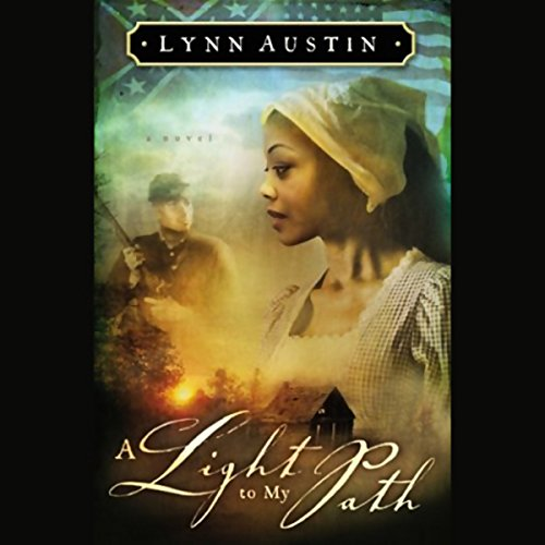 A Light to My Path                   Auteur(s):                                                                                                                                 Lynn Austin                               Narrateur(s):                                                                                                                                 Christina Moore                      Durée: 15 h et 25 min     2 évaluations     Au global 5,0