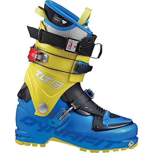 DYNAFIT Herren Skischuh Tlt6 Mountain Cr