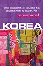 Best korean culture customs Reviews