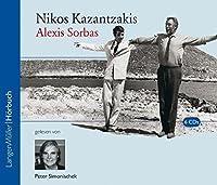 Alexis Sorbas. 6 CDs.