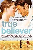 True Believer (Jeremy Marsh)