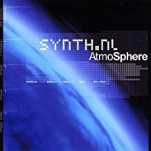 synth nl atmosphere