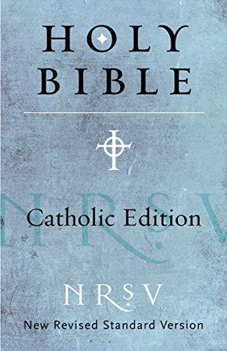 catholic holy bible in english pdf free download