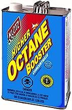 Best fuel octane 22x14 Reviews