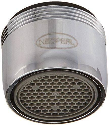 Neoperl 1062003 Male to Female Aerator