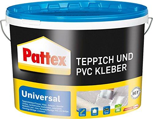 Henkel Henkel Universal-Reiniger