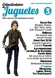 Revista Coleccionismo de Juguetes - Número 3