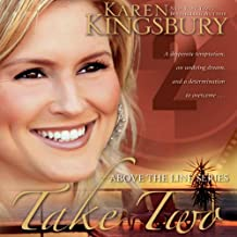 Take Two: Above the Line, Book 2