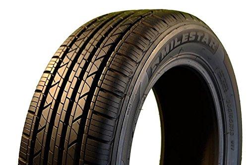 Milestar MS932 Sport Performance Radial Tire - 195/65R15 91H