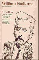 William Faulkner: A Critical Study (Phoenix Books)