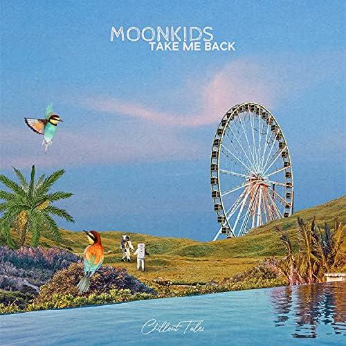 Moonkids