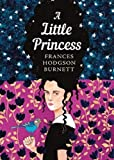 A Little Princess Annotated (English Edition)