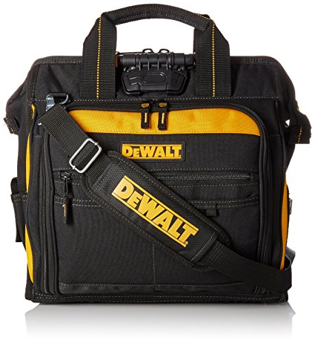 DEWALT DGL573 Lighted Technician's Tool...