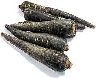 Amae Purple Carrot, 500 g