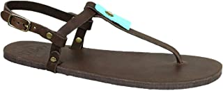 LUNA Sandals womens Slingback
