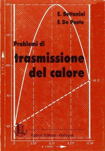 Problemi di trasmissione del calore