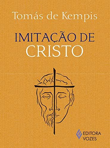Imitação de Cristo