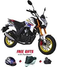 Best street legal mini motorcycles for sale Reviews
