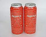 Propper Starter- Condensed Wort for Yeast Starter (16 oz) 2 Pack...