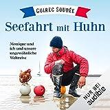 Seefahrt mit Huhn:  - www.hafentipp.de, Tipps für Segler