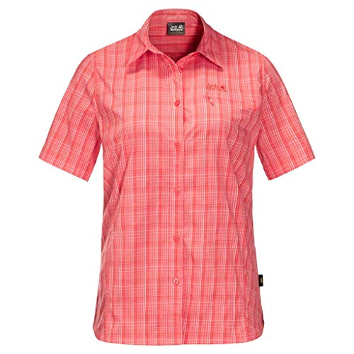 Jack Wolfskin CENTAURA Shirt W - S
