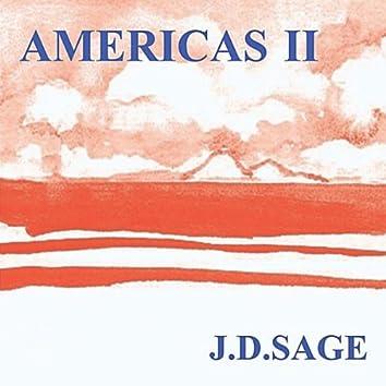Americas II