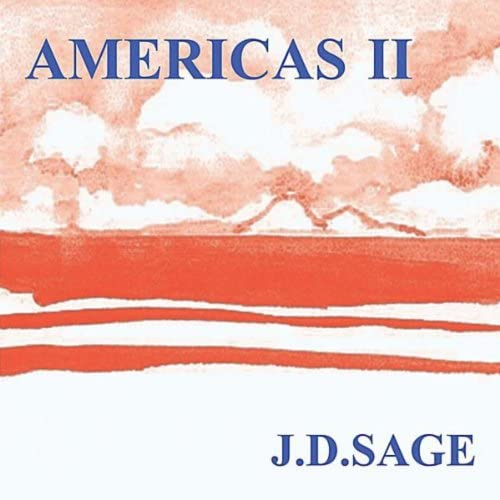 J.D. Sage