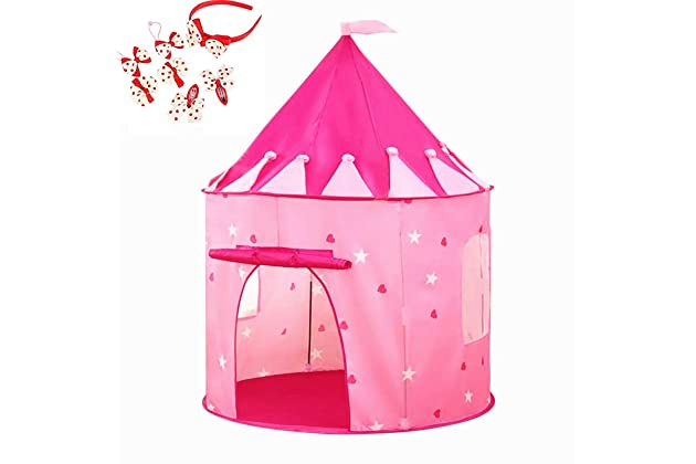 quality design fc6a7 85797 Best indoor tents for toddlers | Amazon.com