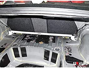 Ultra Racing Vehicle Safety Rear Strut Bar for Subaru LEGACY B4 BL BP '03-09 RE2-1433