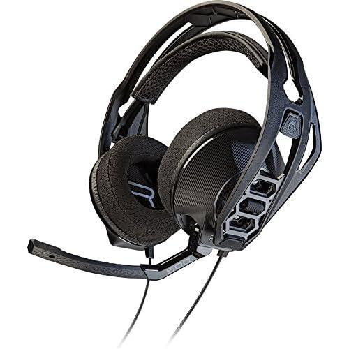Plantronics Cs60 Ladestation Perfekte Verarbeitung Headsets & Zubehör Büro & Schreibwaren