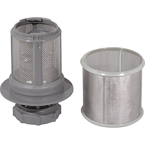 Bosch 00427903 Microfiltro Lavastoviglie