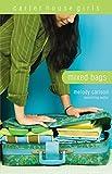 Mixed Bags (Carter House Girls)