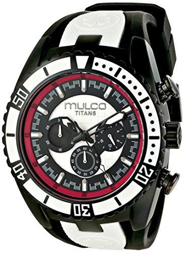 Reloj MULCO para Mujer 47mm