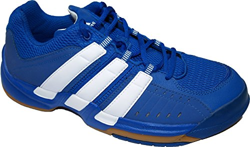 adidas COURT STABIL M