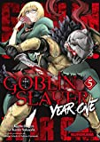 Goblin Slayer Year One - Tome 5