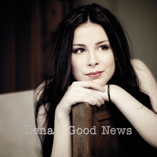 Good News (Platin Edition Jewel Case)