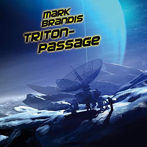 Triton-Passage Titelbild