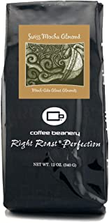 Best coffee mate almond Reviews