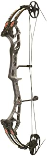Best pse competition compound bows Reviews