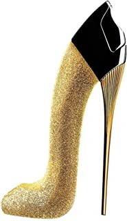 CAROLINA HERRERA GOOD GIRL GOLD 80ML EDP